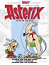 Asterix Omnibus, vol. 3 (Asterix, #7-9)