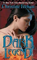 Dark Legend (Dark,  #7)