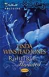 Raintree by Linda Winstead Jones