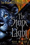 The Stone Light (Dark Reflections, #2)