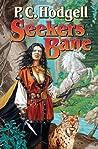 Seeker's Bane (Kencyrath, #3-4)