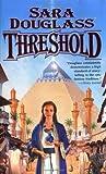 Threshold