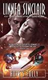 Hope's Folly (Dock Five Universe, #3)