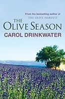 The Olive Season (#2)