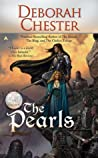 The Pearls (Pearls and the Crowns, #1)