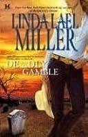 Deadly Gamble (Mojo, #1)