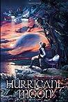 Hurricane Moon (Aeon's Legacy, #1)