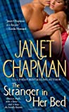 The Stranger in Her Bed (Logger #2)