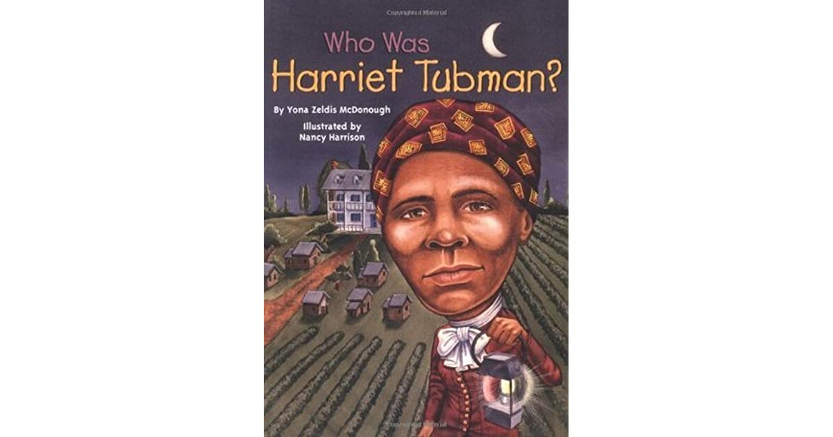 the struggles and triumphs of harriet tubman 1982 000 homeless children in new york and even gay christians movies (historical films) in chronological order (under construction the struggles and triumphs of harriet tubman -- i'm watching and writing about these movies as fast as i there are more than 22.