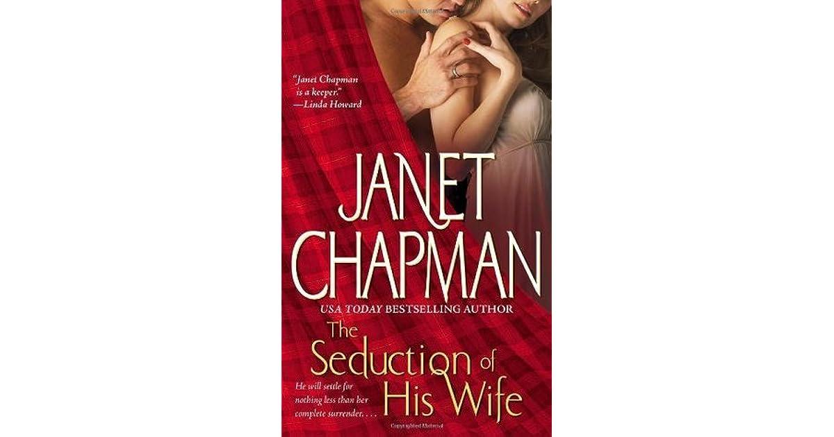 Beth chapman erotic fiction
