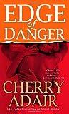 Edge of Danger (T-FLAC, #8)