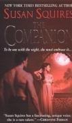 The Companion (Companion, #1)