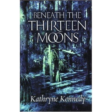Fler böcker av Kathryne Kennedy