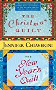 The Christmas Quilt / The New Year's Quilt