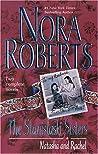 The Stanislaski Sisters by Nora Roberts