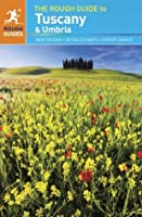 The Rough Guide to Tuscany & Umbria (Rough Guide to...)