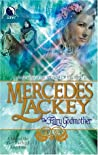 The Fairy Godmother (Five Hundred Kingdoms, #1)
