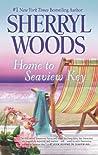 Home to Seaview Key (Seaview Key, #2)