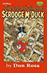 The Life and Times of Scrooge McDuck by Don Rosa
