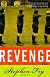 Revenge (aka The Stars' Tennis Balls)