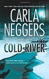 Cold River (Black Falls, #2)