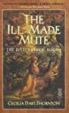 The Ill-Made Mute (The Bitterbynde, #1)