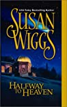 Halfway to Heaven by Susan Wiggs