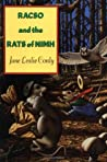 Racso and the Rats of NIMH (Rats of NIMH, #2)