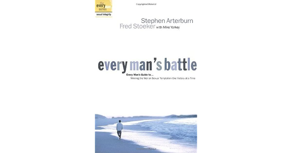 every young womans battle pdf free