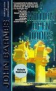A Million Open Doors (Giraut #1)