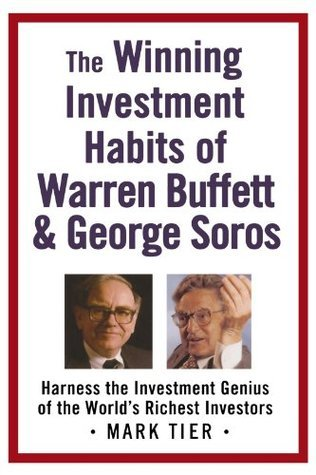 The Winning Investment Habits