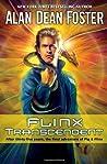 Flinx Transcendent (Pip & Flinx #14)