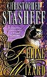 The Feline Wizard (Wizard in Rhyme, #8)