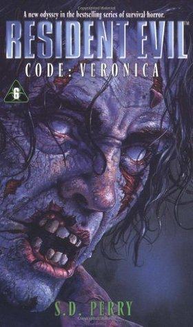Code: Veronica