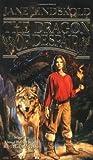 The Dragon of Despair (Firekeeper Saga, #3)
