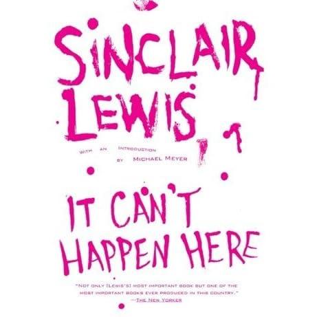 Edward Sinclair Mens Book Bag