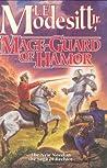 Mage-Guard of Hamor (The Saga of Recluce #15)