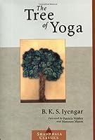 The Tree of Yoga