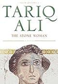The Stone Woman (Islam Quintet, #3)