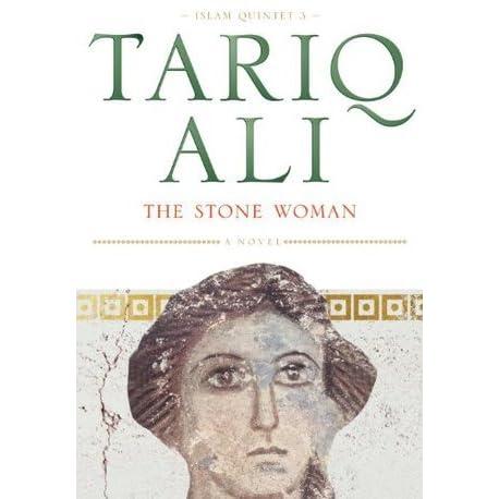 Novel Islami Terbaru 2014 Pdf