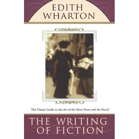 "critical edith essay wharton Essay should be a comprehensive overview of criticism rather than a focused analysis of specific perspectives • a ""critical lens"" essay (4000-5000 words) that offers a close reading of wharton's work(s) from a particular critical standpoint (eg gender studies, cultural studies, disability studies, etc) • a ""comparative analysis"" essay (4000-5000."