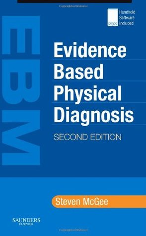 Evidence-Based Physical Diagnosis, 2e