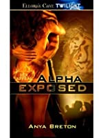 Alpha Exposed (Hex Appeal)