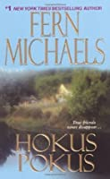 Hokus Pokus (Sisterhood: Rules of the Game, #2)