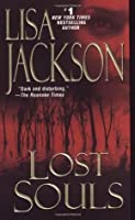 Lost Souls (New Orleans, #5)
