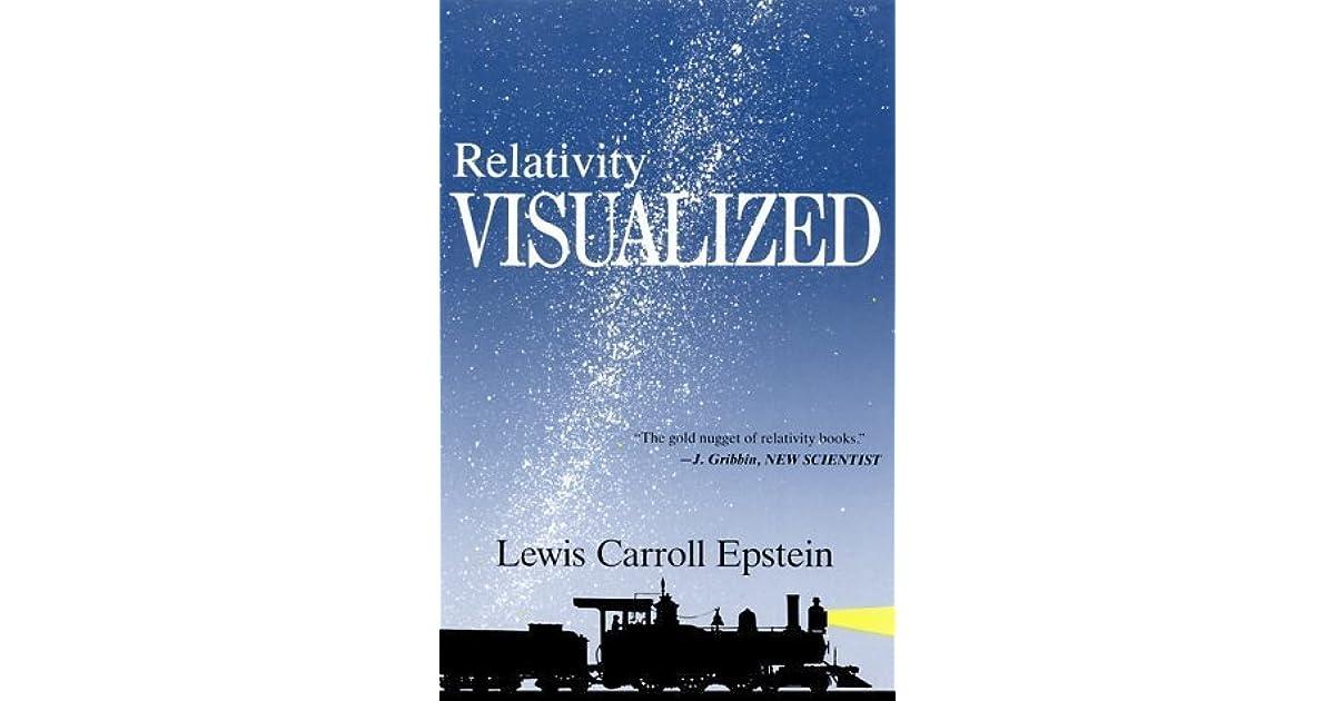 Lightman problem book in relativity and gravitation