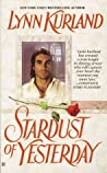 Stardust of Yesterday (de Piaget, #9; de Paiget/MacLeod, #1)