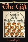 The Gift: Imagina...