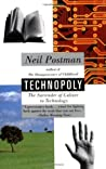 Technopoly: The S...