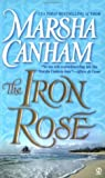 The Iron Rose (Dante Pirates, #2)